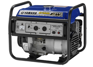 Generators Yamaha Power Products Sri Lanka